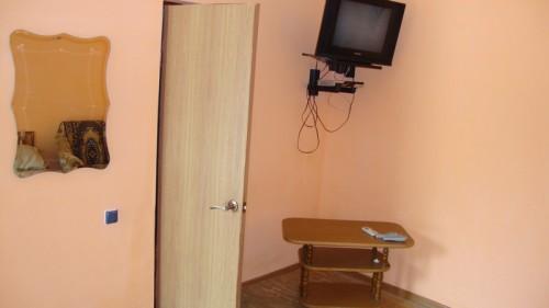Джубга комнаты номера частный сектор с удобствами